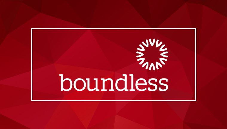 Preffered Supplier for Boundless Network
