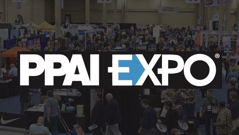 Why you cant miss PPAI EXPO 2019