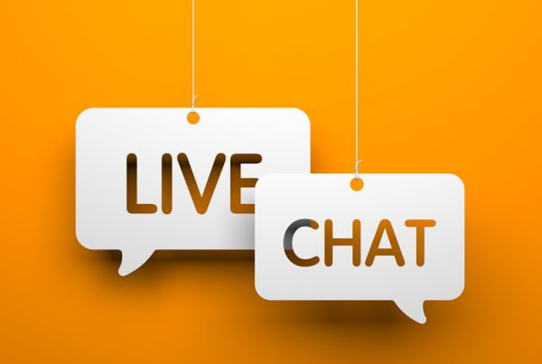 Live Chat – The Ultimate Customer Engagement Tool