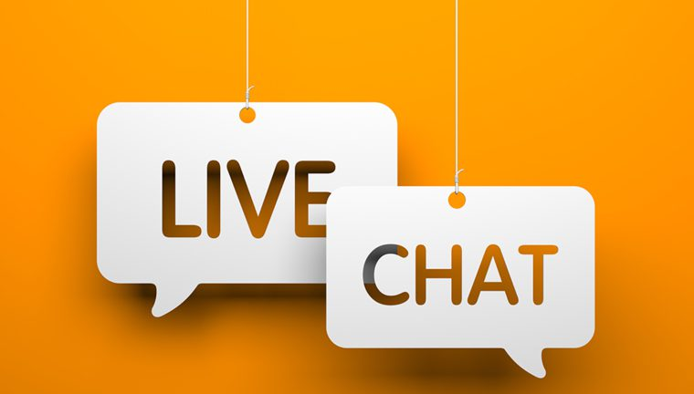 Live Chat Ultimate Tool
