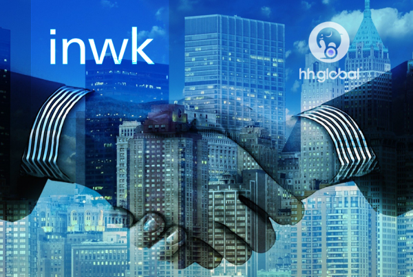 InnerWorkings Inc. Officially Merges With HH Global