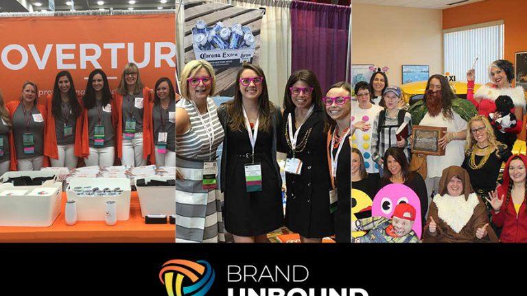 Brand Unbound