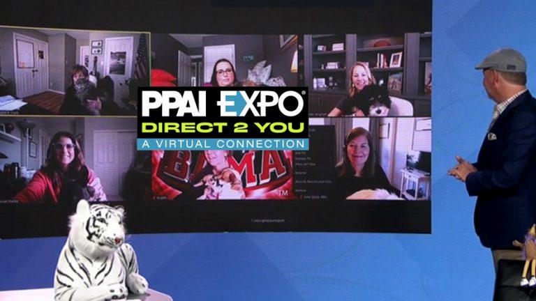 PPAI Expo