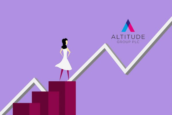Altitude Group reports increase in group revenue