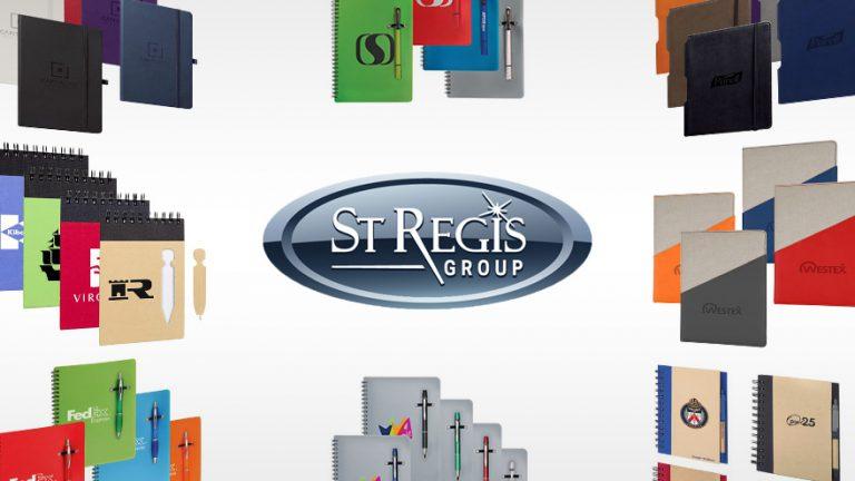 The St. Regis Group