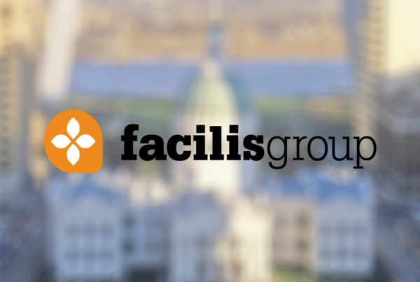 Facilisgroup relocates its St. Louis Office