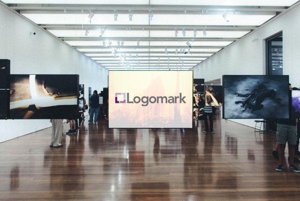 Logomark launches Virtual Brand Experience