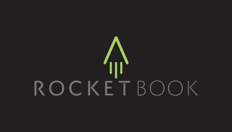 Rocketbook acquired by BIC Graphic