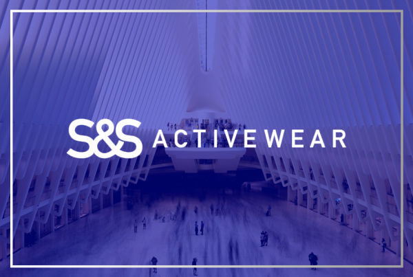 S&S Activewear Acquired By Private Equity Firm Clayton, Dubilier & Rice