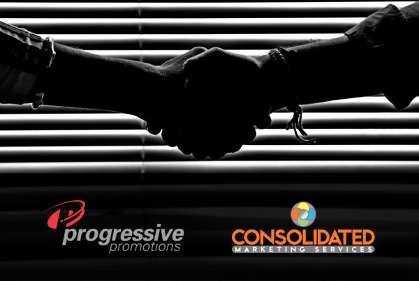 CMS Acquires Progressive Promotions