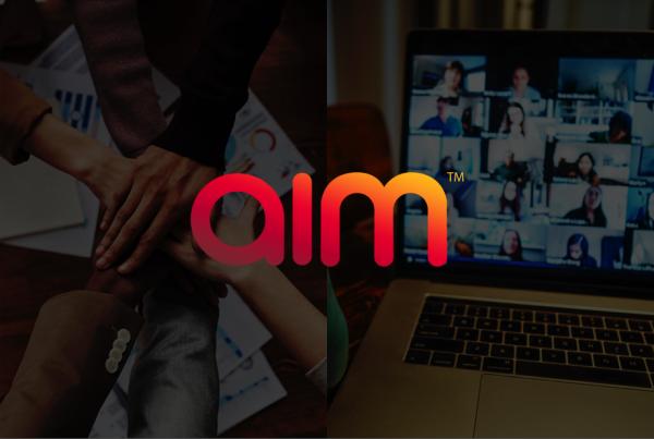 AIM will organize DEI in the Workplace Virtual Event